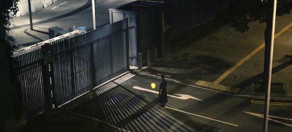 中秋特輯:不鳴月餅